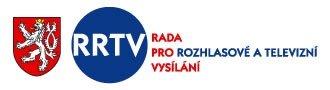 Rada pro rozhlasové a televizní vysílání